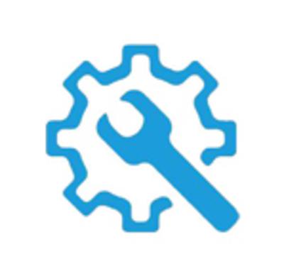 Agrolaval -  Servicios y repuestos - Agrolaval